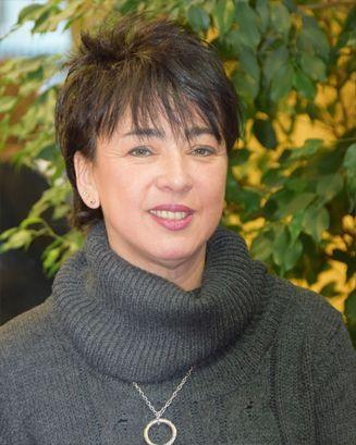 Petra Brocker