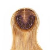 Unsere Haarteile in der Übersicht
