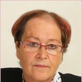 Vorher - Haarteile Müller in Krefeld